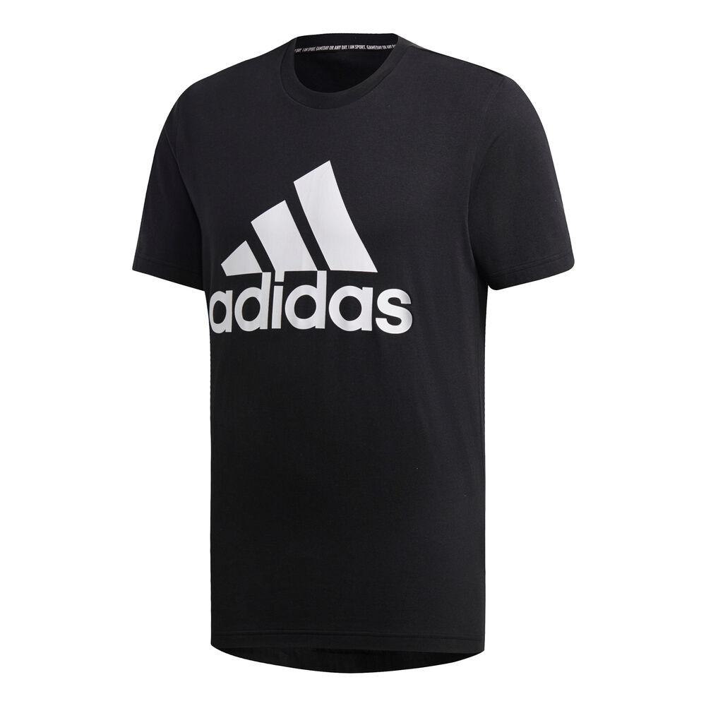 adidas Must Have Best Of Sports T-Shirt Herren T-Shirt DT9933