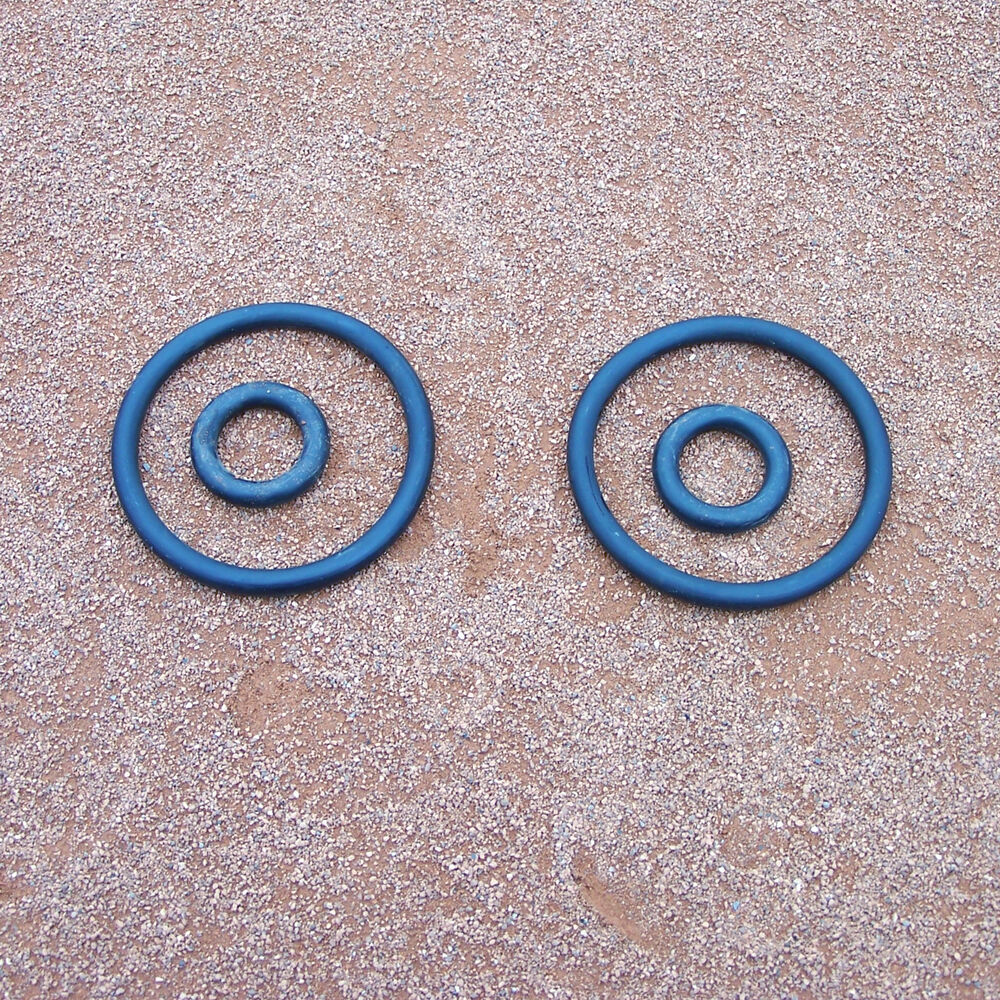 Tegra ASS- Linienkehrmaschine Ersatz, Ringe Linienkehrmaschine Größe: nosize 342020