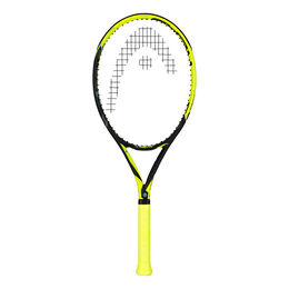 Graphene Touch Extreme S