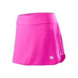 "Condition 13.5"" Skirt Women"