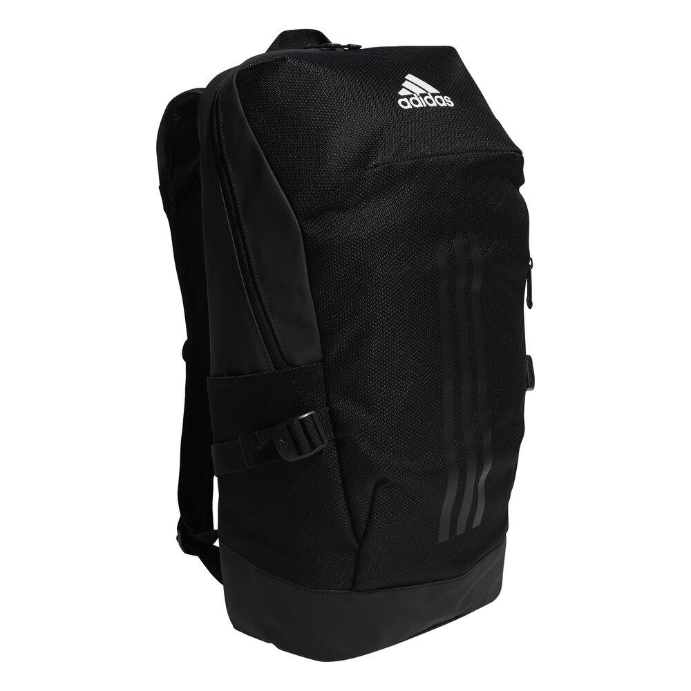 adidas System 20 Rucksack Rucksack Größe: nosize FK2245