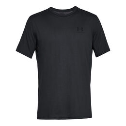 Sportstyle Left Chest Tee Men