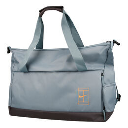 Court Advantage Tennis Duffel Bag Unisex