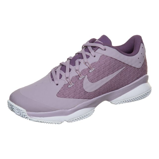 Air Zoom Ultra Women