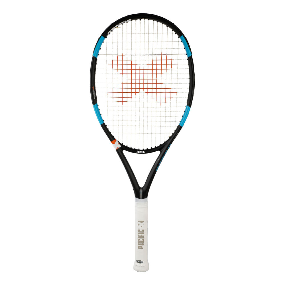 Pacific BXT Speed Turnierschläger Tennisschläger PC-0123-21.01.10