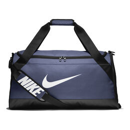 Brasilia Duffel Bag Medium