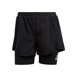 AT Shorts
