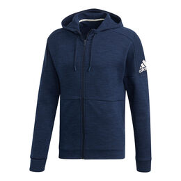 ID Stadium Full-Zip Hoody Men