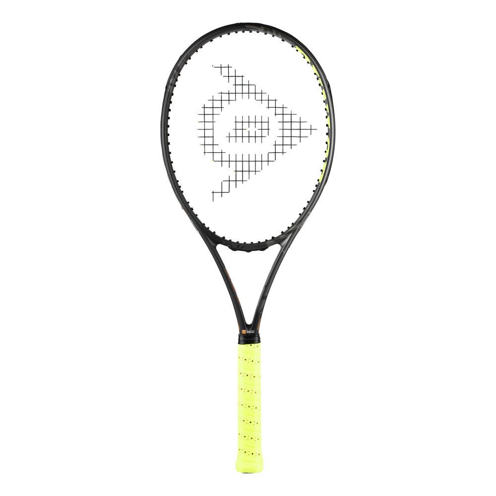 Dunlop NT R3.0 Turnierschläger Tennisschläger 677450
