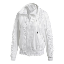 Stella McCartney Barricade Jacket Women