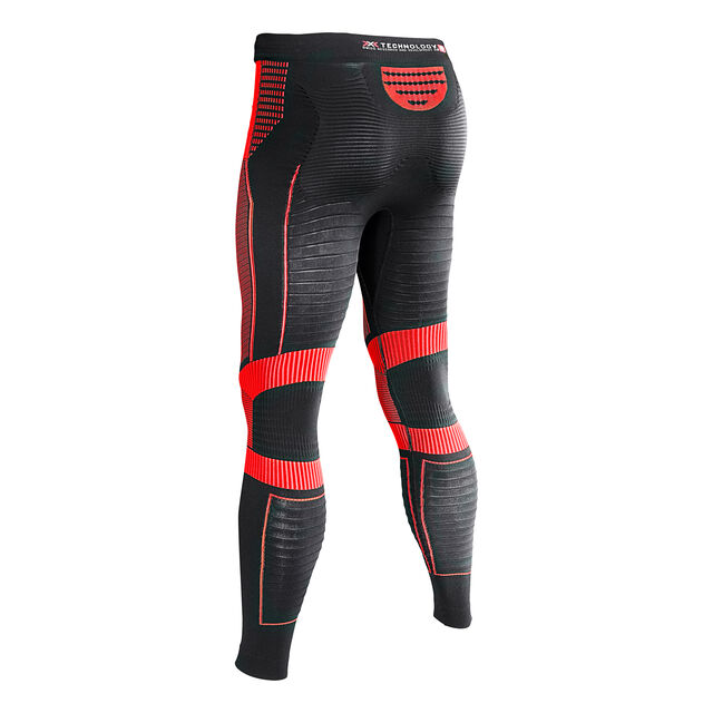 Effektor Power Pants Long Men