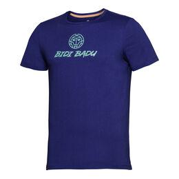 Taro Basic Logo Tee Boys