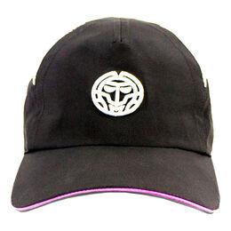 Austris Tech Cap