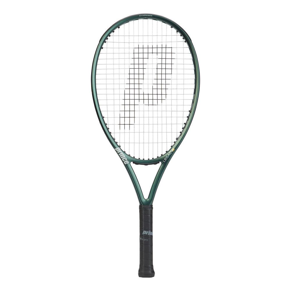 Prince O3 Legacy 120 Komfortschläger besaitet Tennisschläger Größe: 1 7T52E
