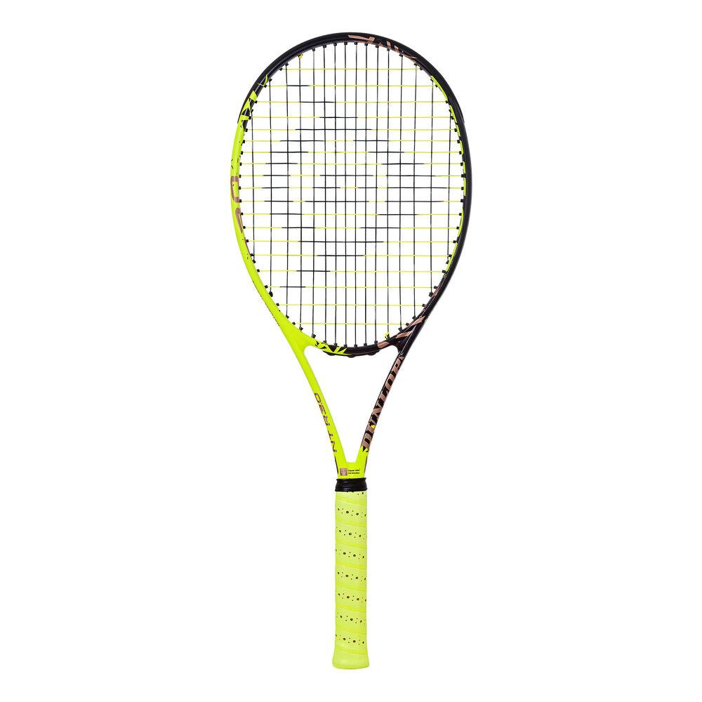 Dunlop NT R3.0 Turnierschläger Tennisschläger 677187