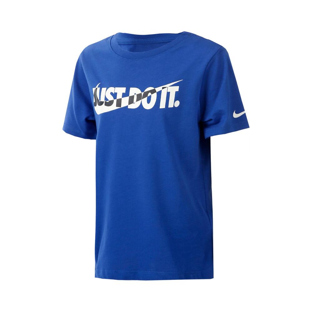 Nike Sportswear Just Do It Swoosh T-Shirt Kinder T-Shirt