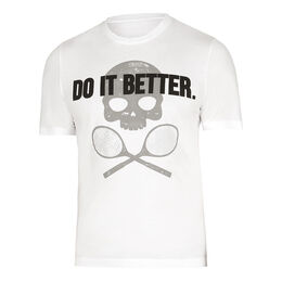 Do It Better T-Shirt Men