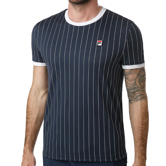 Stripes Tee Men