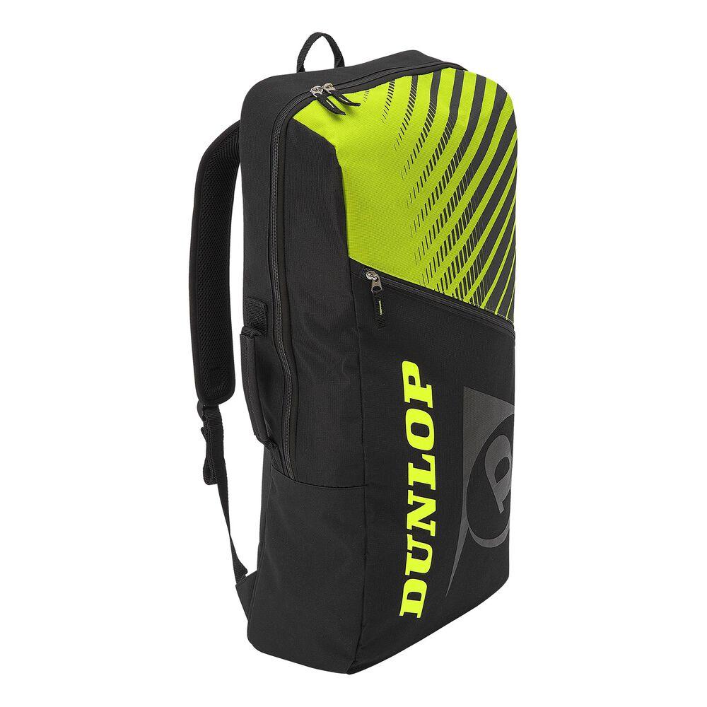 Dunlop SX-Club 2RKT Long Backpack Rucksack Rucksack Größe: nosize 10295449