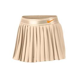 Court Victory Skirt Girls