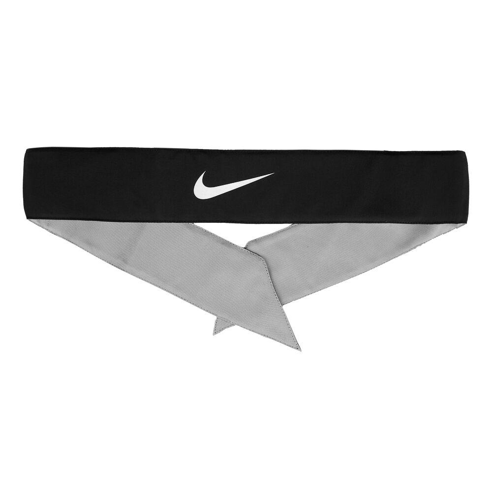 Nike Bandana Bandana Größe: nosize 9320-8-010