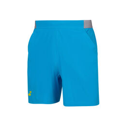 Compete Shorts Boys