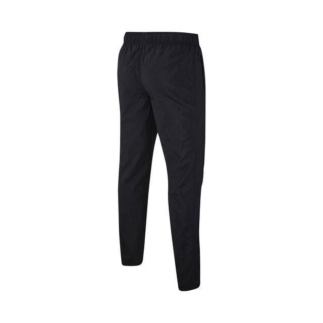 Sportswear Woven Pants Boys