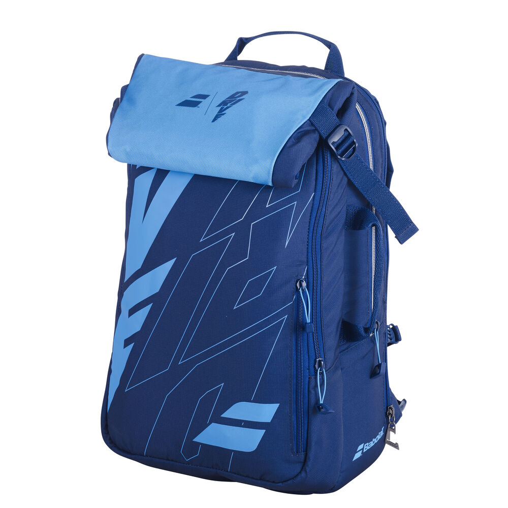 Babolat Backpack Pure Drive Rucksack Rucksack Größe: nosize 753089-136