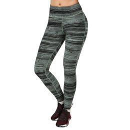 Lux Tight Stratified Stripes Women