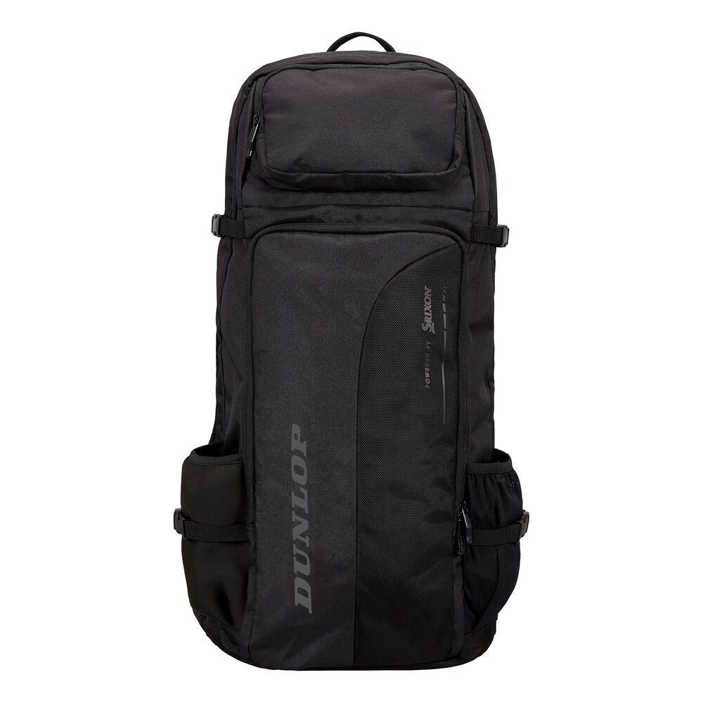 Dunlop SX-Performance Long Backpack Rucksack Rucksack Größe: nosize 10282325