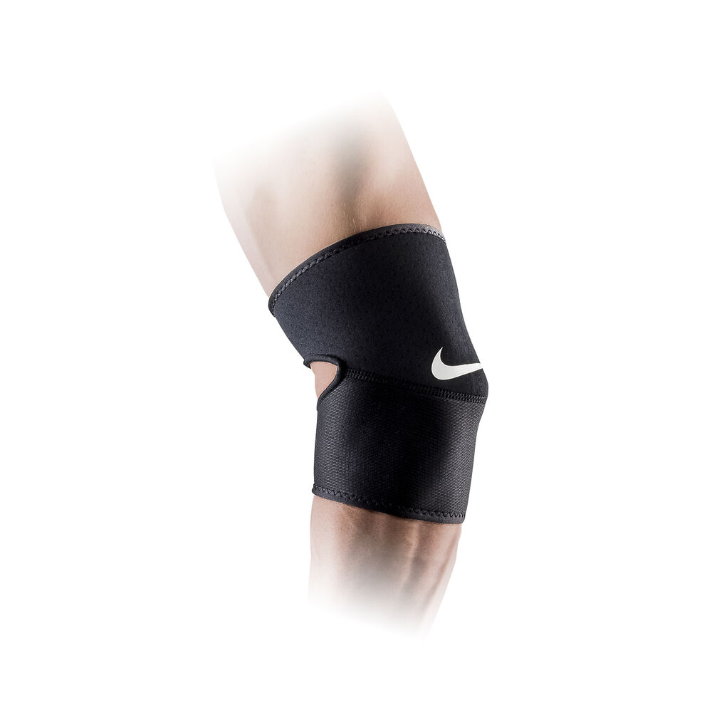Nike Pro 2.0 Ellenbogenbandage Ellenbogenbandage 9337-26-010