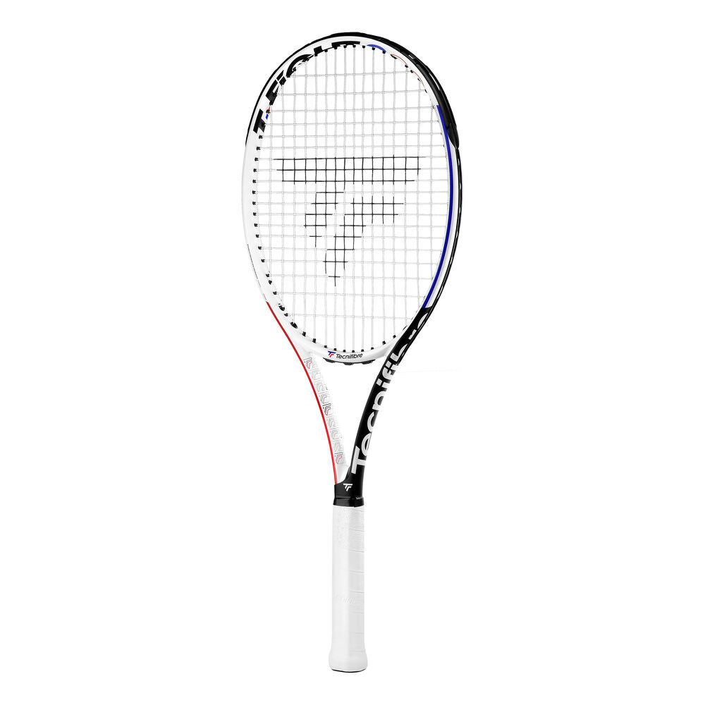 Tecnifibre T-Fight 300 RS Turnierschläger Tennisschläger 14FI300R1