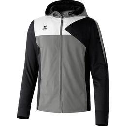 Premium One Training Jacket Men