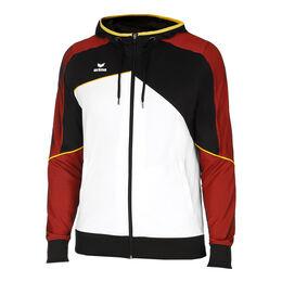 Premium One 2.0 Trainingsjacke m. Kapuze Men