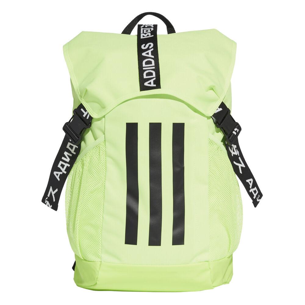 adidas 4ATHLTS Rucksack Rucksack Größe: nosize FS8359