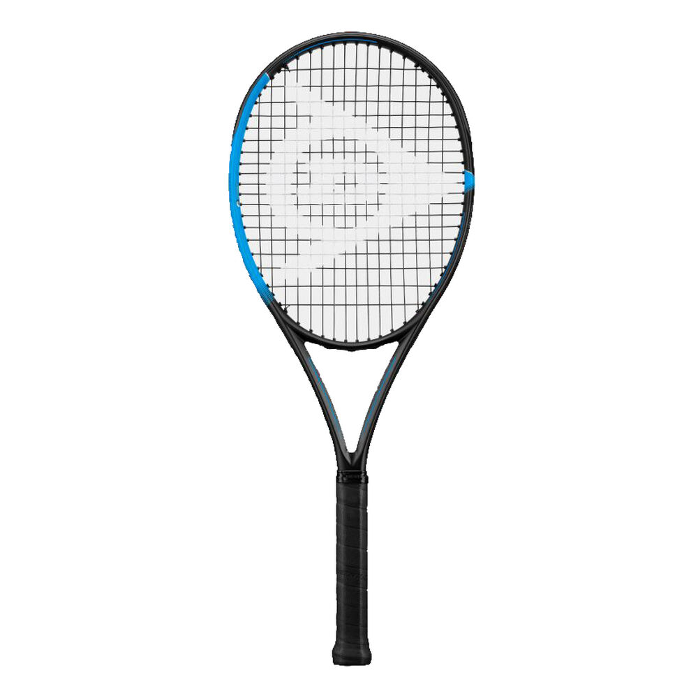 Dunlop FX 500 Tour Turnierschläger Tennisschläger Größe: 3 10306270