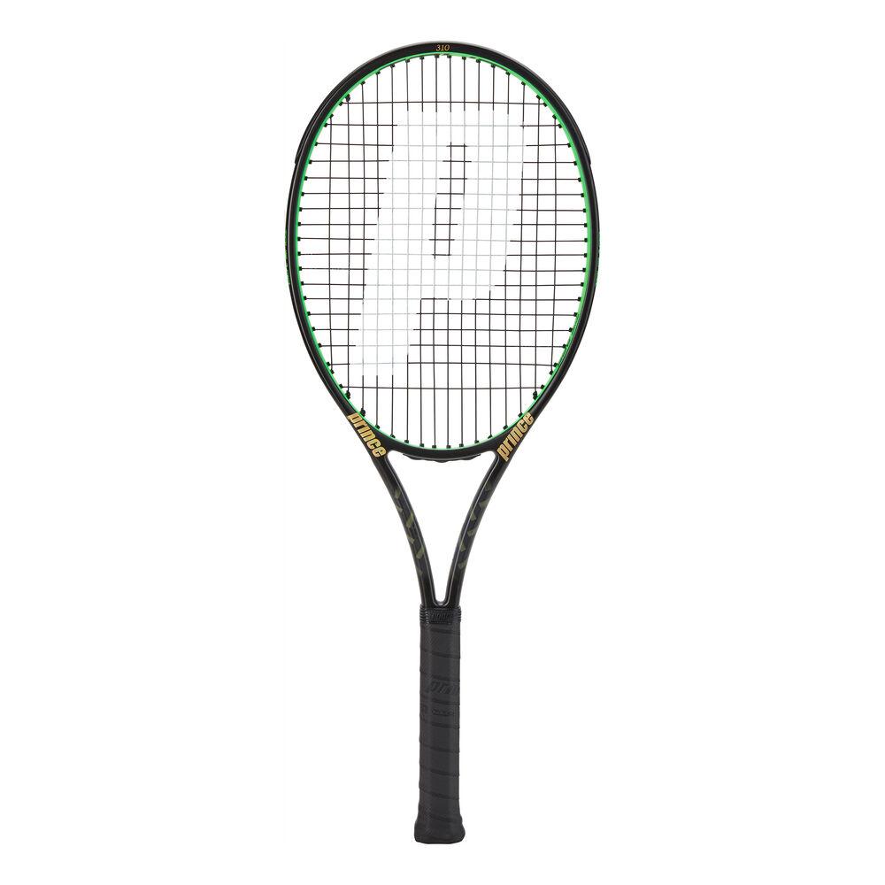 Prince Tour 100 Turnierschläger Tennisschläger 7T48Z991