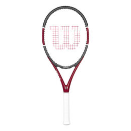 Triad Five