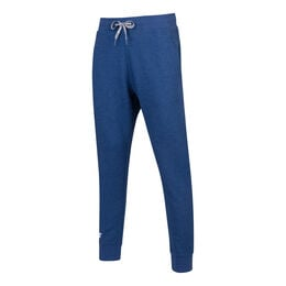 Exercise Pant Women