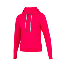 Exercise Sweatshirt Girls