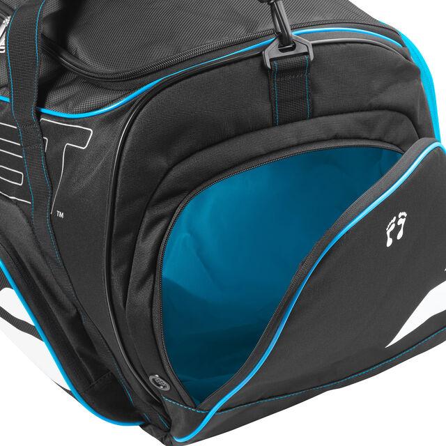 Competition Bag Xplore