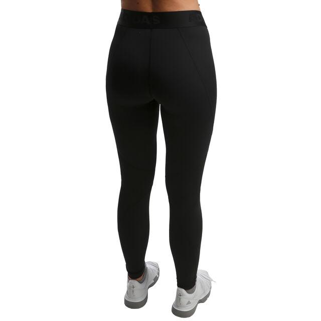 AlphaSkin Sport Long Tight Women