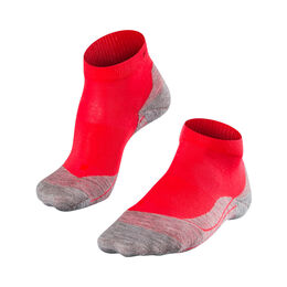 RU4 Short Socks Women