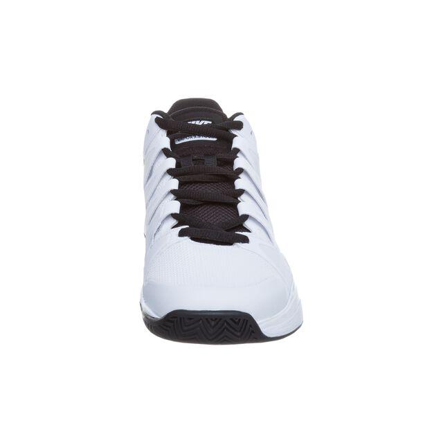 Zoom Vapor RF Air Jordan 3 Men