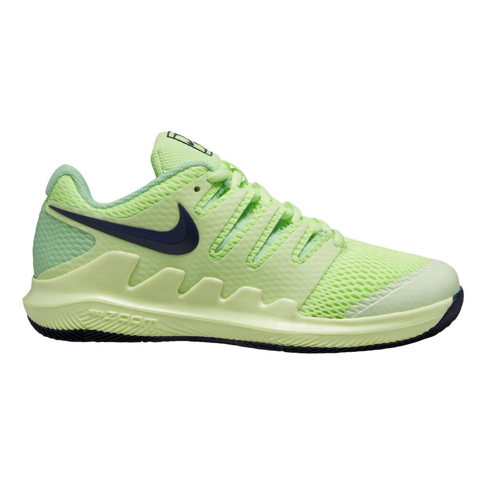 Nike Vapor X Allcourtschuh Kinder Allcourtschuh AR8851-302j