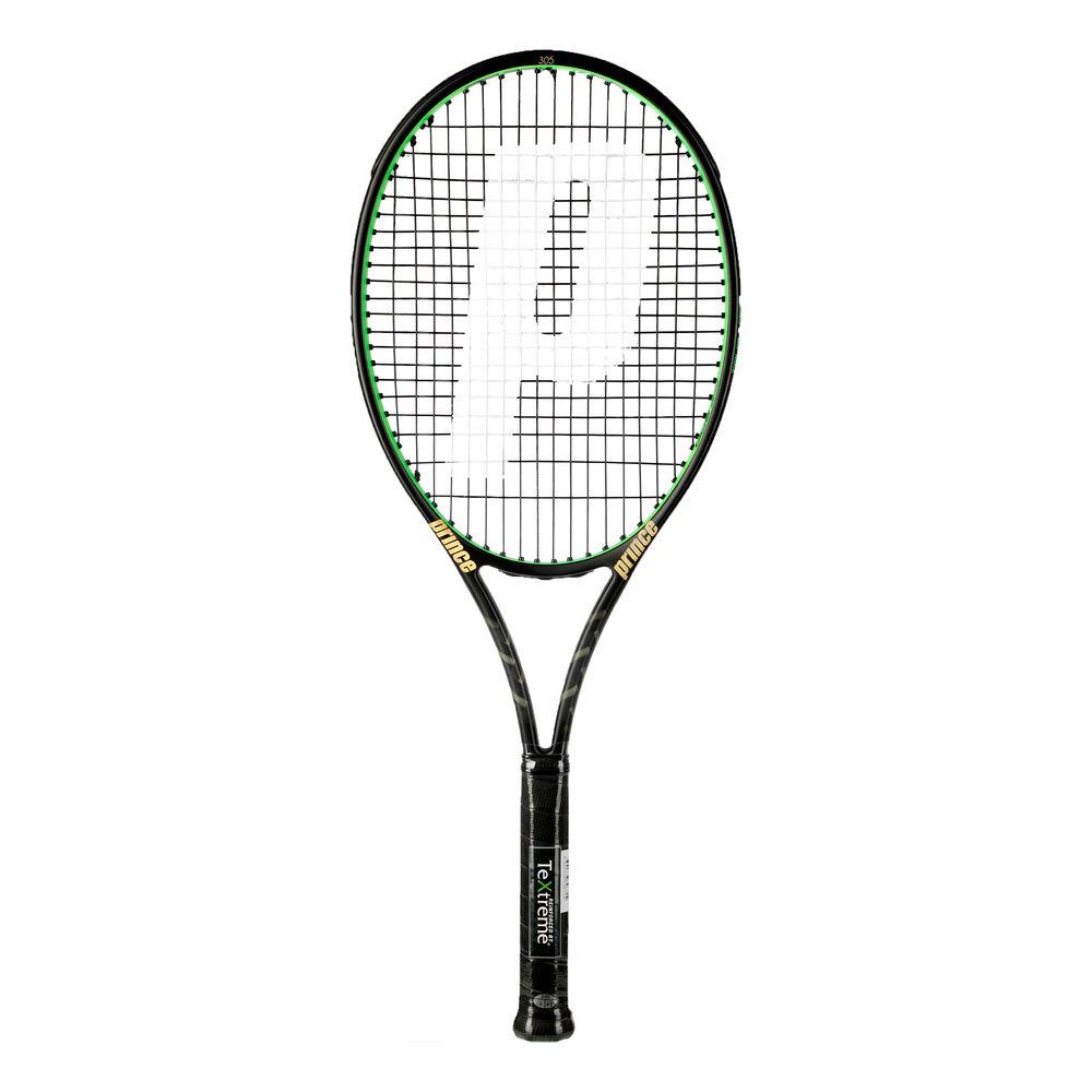 Prince Tour TXT2 100 P Turnierschläger besaitet Tennisschläger 7T48Y905