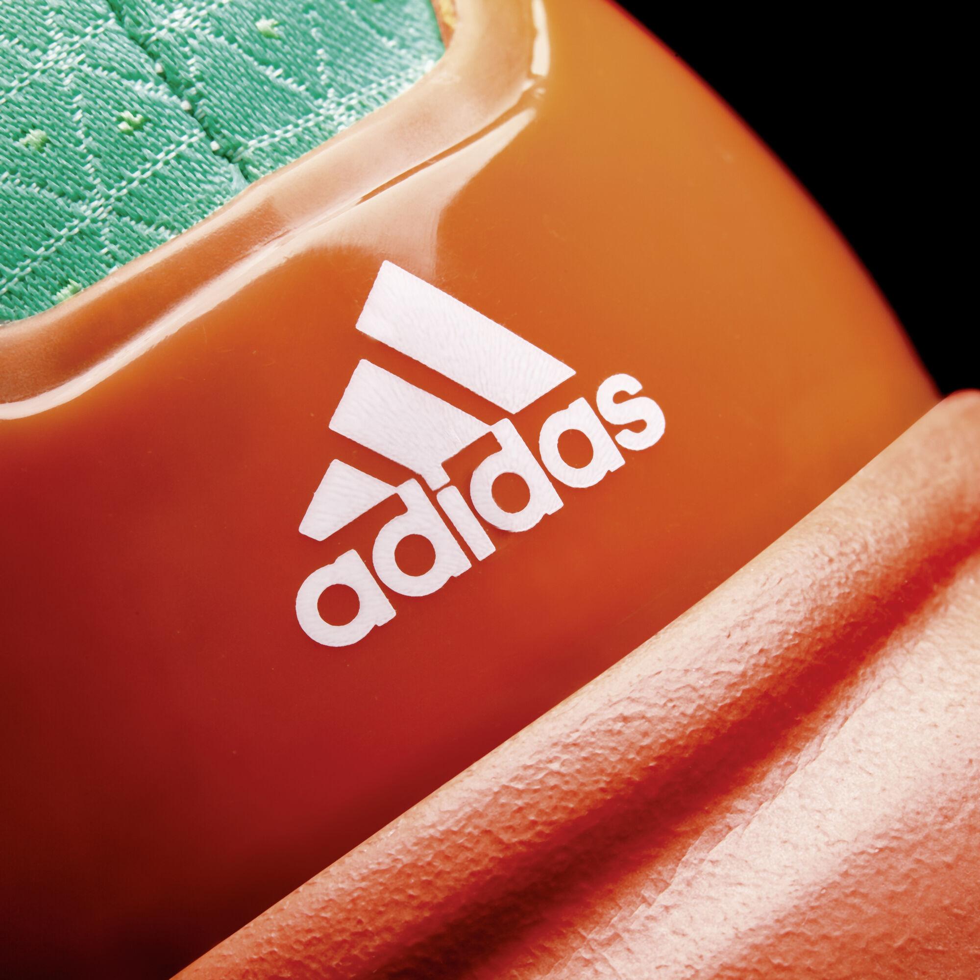 dd99e831b426d8 adidas Angelique Kerber Adizero Ubersonic 2 Clay Sandplatzschuh ...