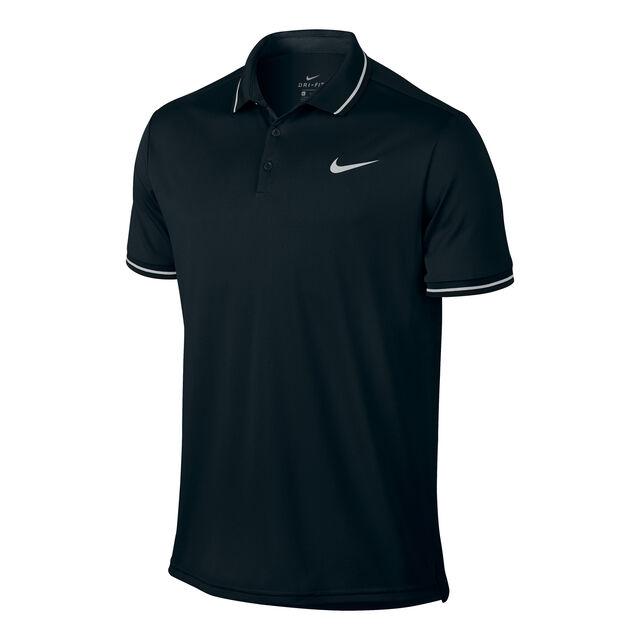 Court Tennis Polo Men