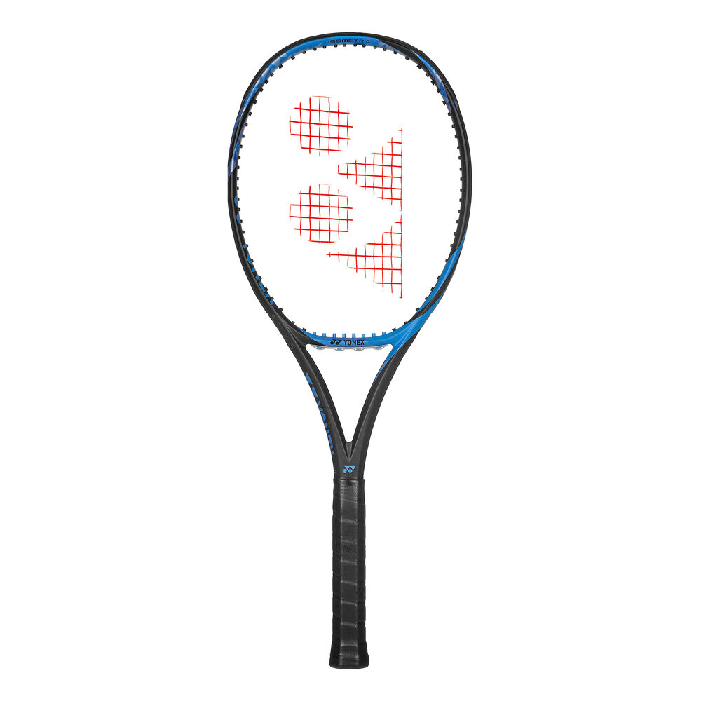 Yonex EZONE 98 305g Turnierschläger Tennisschläger TEZ988_u