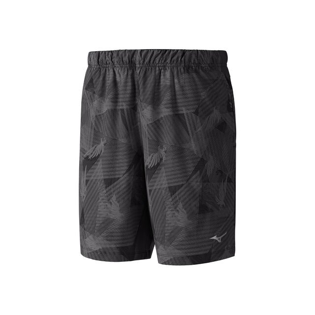 Eagle Flex Short Men